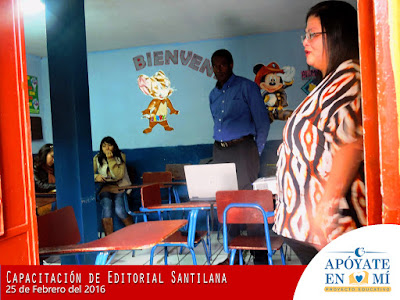 Capacitacion-Editorial-Santillana-06