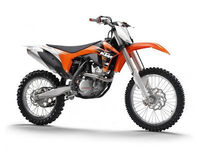 2011-KTM-350SXF