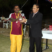 slqs cricket tournament 2011 449.JPG