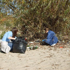 Уборка мусора на Лысой горе 034.jpg