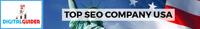 DigitalGuider is one of the best SEO company in the USA