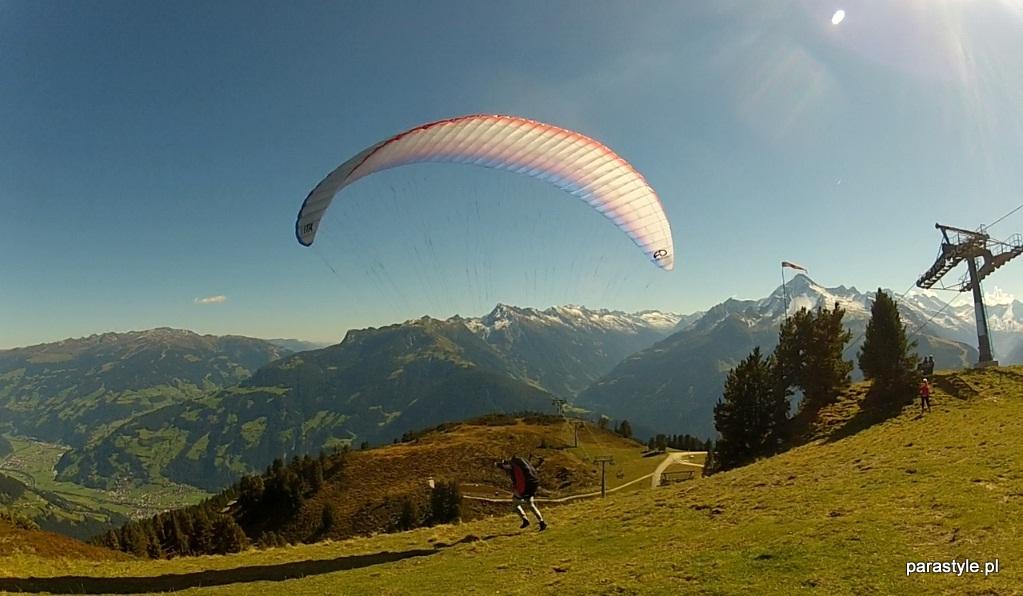 Wyjazd Austria-Włochy 2012 - 2-001.jpg