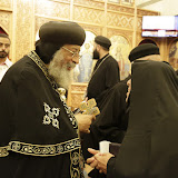 H.H Pope Tawadros II Visit (4th Album) - _09A9500.JPG