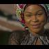 Download Video Mp4   Gigy Money - Shoga