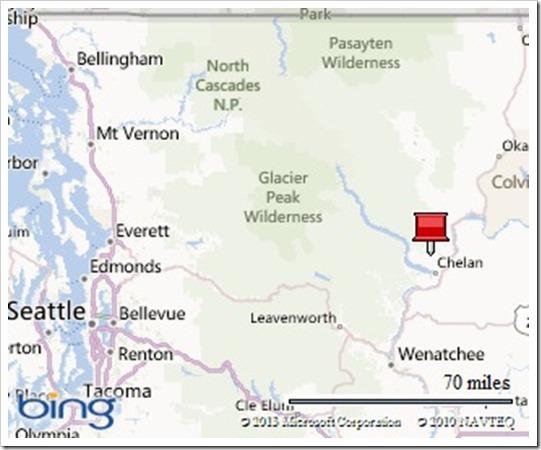map-593c73cb54c8[1]