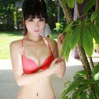 [XiuRen] 2014.07.18 No.176 泰国旅拍合集 [54P206M] 0023.jpg