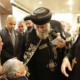 H.H Pope Tawadros II Visit (4th Album) - _09A9645.JPG