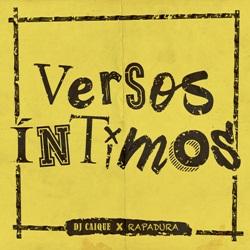 Capa Versos Íntimos – DJ Caique e Rapadura Mp3 Grátis