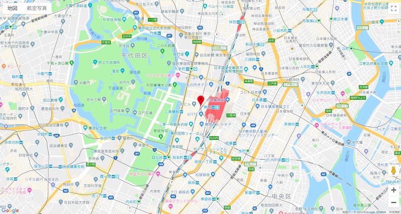 google_map_platform5.png