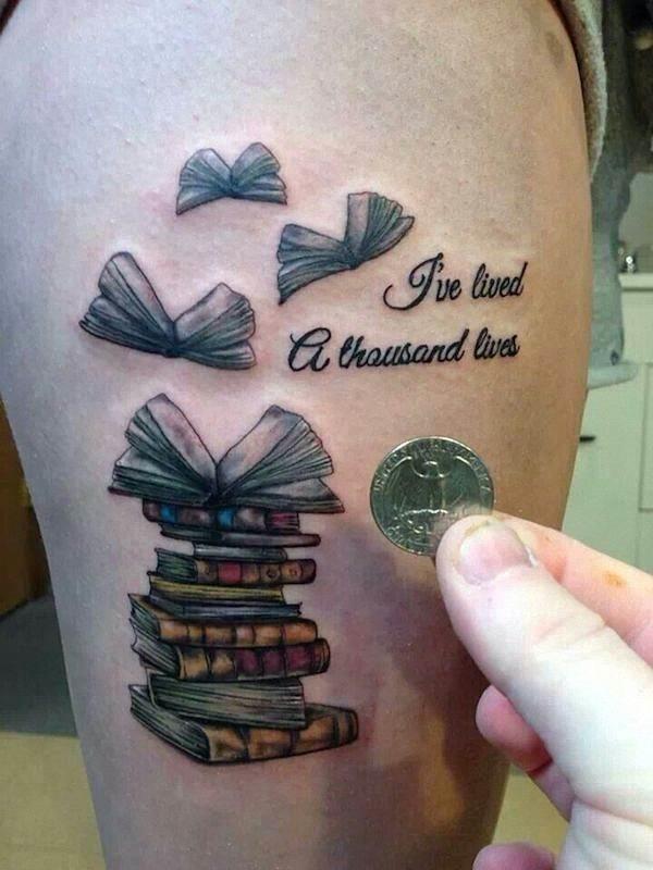 um_livro_amante_da_tatuagem