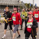 2013.05.12 SEB 31. Tartu Jooksumaraton - AS20130512KTM_175S.jpg