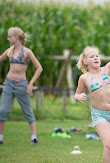 2016-07-29-blik-en-bloos-fotografie-zomerspelen-062.jpg