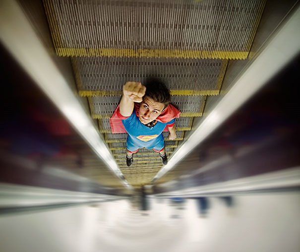 awesome photos with angles give them new perspective (20)