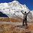 piyush manandhar avatar image