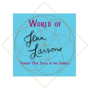 Jenn Larson