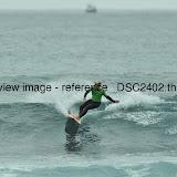 _DSC2402.thumb.jpg