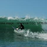 DSC_5136.thumb.jpg