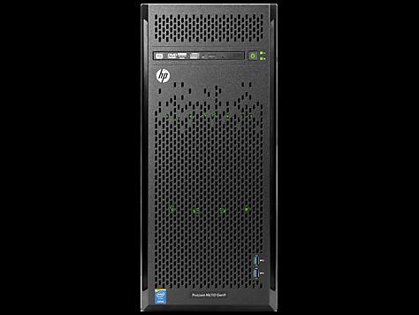 파일:HP ProLiant ML110 Gen9.png
