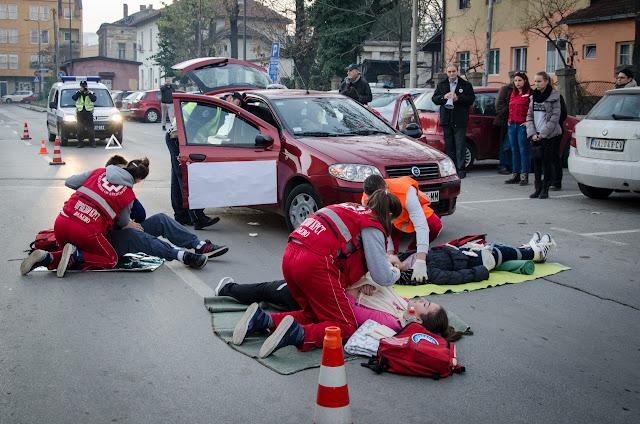 Dan sećanja na žrtve saobraćajnih nezgoda - DSC_4472.jpg