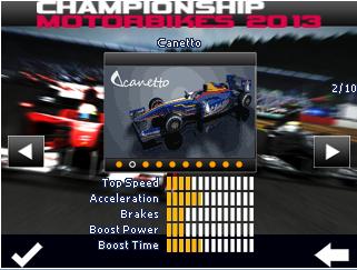 Championship Racing 2013 [By Baltoro Game] CPR5