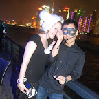 2009-10-30, SISO Halloween Party, Shanghai, Thomas Wayne_0012.jpg