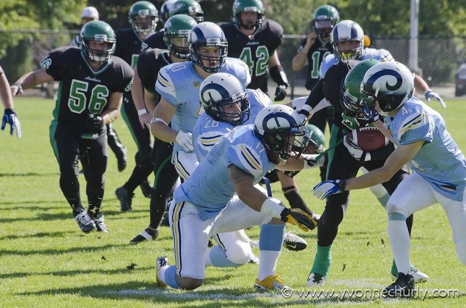 2012 Huskers vs Rams 2 - _DSC6264-1.JPG