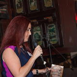 Associates Night 2015 - soraya_LAAIA_HAVANA_EVENT-9500.jpg
