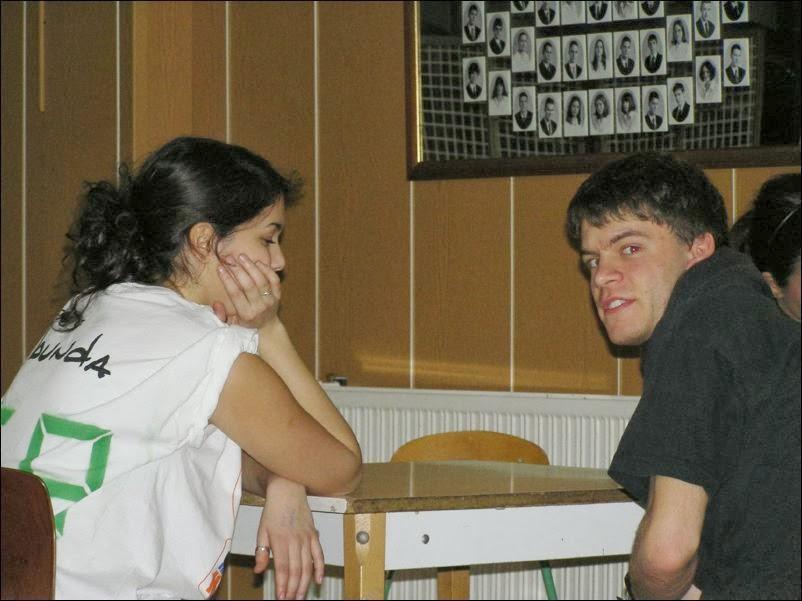 Non Stop Foci 2007 - image066.jpg