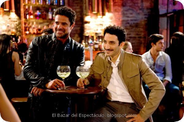 Diego y Gastón.jpeg