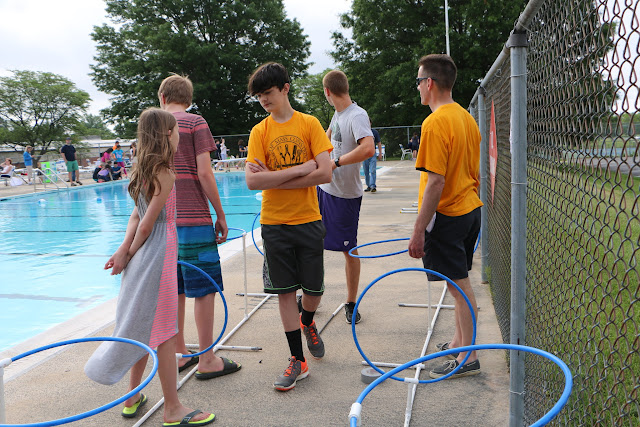 SeaPerch Competition Day 2015 - 20150530%2B07-04-13%2BC70D-IMG_4614.JPG