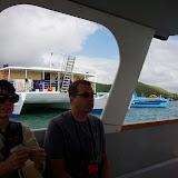 06-18-13 Waikiki, Coconut Island, Kaneohe Bay - IMGP7012.JPG
