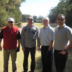 2008 Golf Day 126.jpg