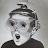 Jason McKnespiey avatar image