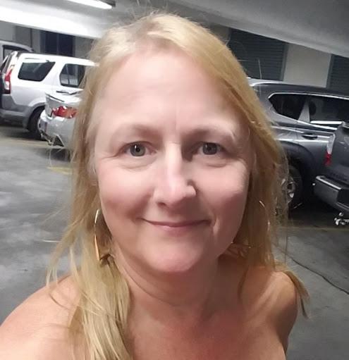 Susan Zito