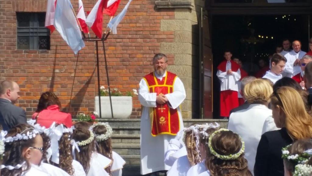 Pierwsza Komunia Św. w Niegowici, 16.05.2016 - IMG-20160515-WA0001.jpg