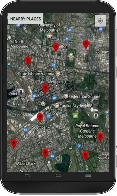 Global gps navigation livemapsstreet viewfree android apps global gps navigation livemapsstreet viewfree screenshot gumiabroncs Images