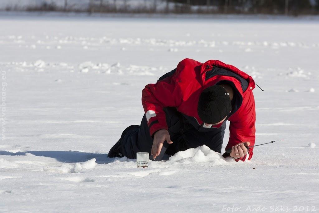 03.03.12 Eesti Ettevõtete Talimängud 2012 - Kalapüük ja Saunavõistlus - AS2012MAR03FSTM_250S.JPG