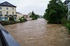 hochwasser-2013-03-06-2013 139.jpg