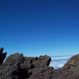 Hawaii Day 8 - 100_8109.JPG