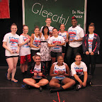 mfs camera_srs at recital 2012 212.JPG