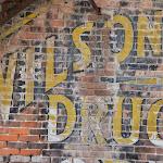 Wilson's Drugs.JPG