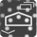 Button Savior Non Root icon