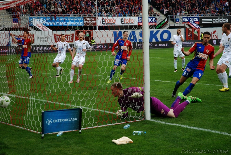 Piast_vs_Pogon_2016_05-29.jpg