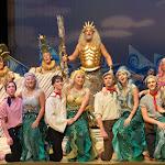 Little Mermaid 3-19.jpg