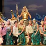 Little Mermaid 3-19.jpg