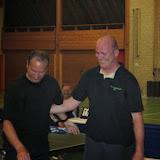 2007 Clubkampioenschappen senioren - IMG_1196groot.JPG