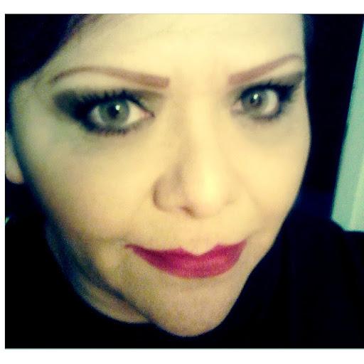 Sandra Trujillo Photo 32