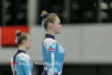 Han Balk Fantastic Gymnastics 2015-2536.jpg