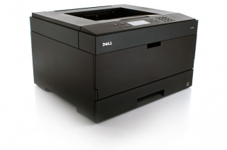 download Dell 3330dn printer's driver