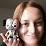 maria paola chironi's profile photo